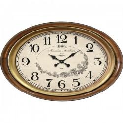 Часы настенные Сорренто 6П1, арт. 3939
