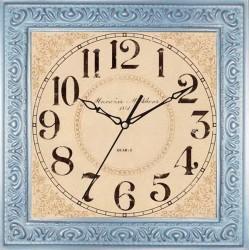 Часы настенные Вега 7-2 31*31см., арт.