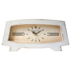 Часы настольные 8.2 П1, арт. 5215