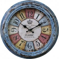 Часы настенные 215135 арт. 3943