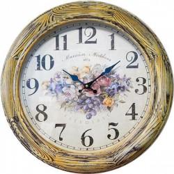 Часы настенные 24.5.12.3, арт. 3941