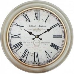 Часы настенные 24.8.9П1 арт. 3942