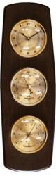 Метеостанция М 16 66, арт. 5219