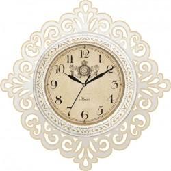 Часы настенные Сирена круг 3.2-2, арт. 4699
