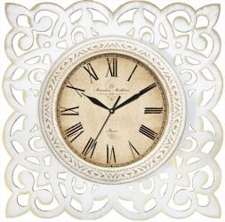 Часы настенные Сирена квадрат 2-4 46см., арт. 3621