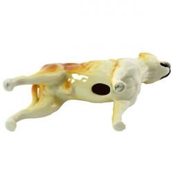 """Статуэтка собака """"Стаффорд"""", арт. 3280"""