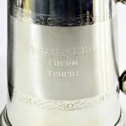 Кружка пивная Пинта, арт. 3146