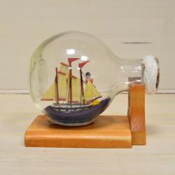 Корабль в бутылке, арт. 4505
