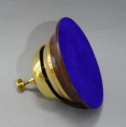 Звонок настольный, арт. 5402