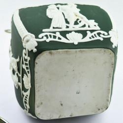 """Бисквитница камея """"Античность"""", арт. 2118"""