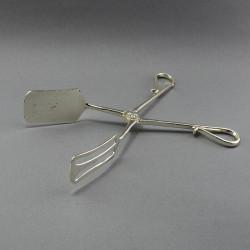 Прибор для раскладки блюд, арт. 1711