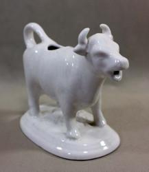 "Молочник ""Корова"", арт. 2347"